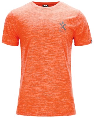 Pacific Solid Merino Wool Tee M
