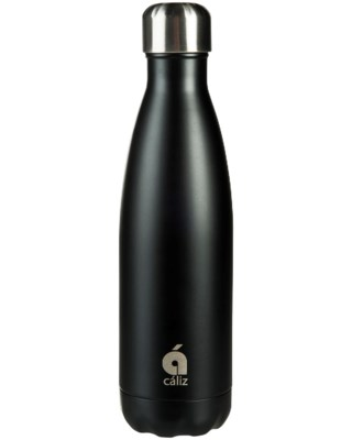 Vacuum Bottle 500ml