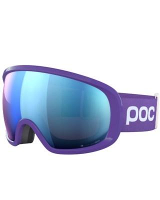 Fovea Clarity Comp Ametist Purple