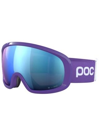 Fovea Mid Clarity Comp Ametist Purple
