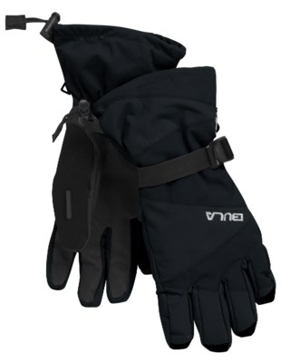 Coach Gloves JR