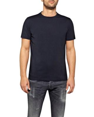 Basic Jersey T-Shirt M3728 M