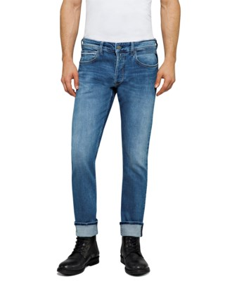 Grover MA972 Pants M