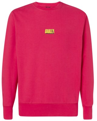 Oakley Team Crewneck M