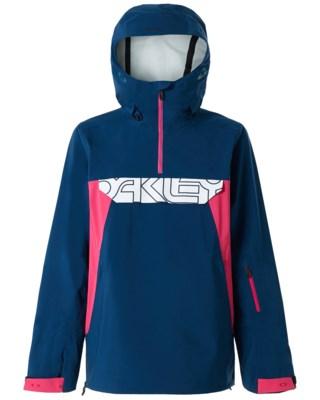 Black Forest 3L Shell 15K Jacket M