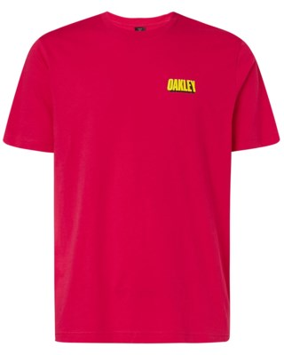 Oakley Team Tee M
