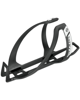Bottle Cage Composite 2.0