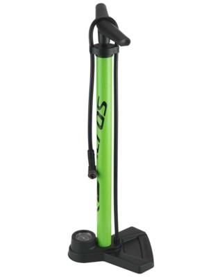 Floor Pump FP 3.0 HV