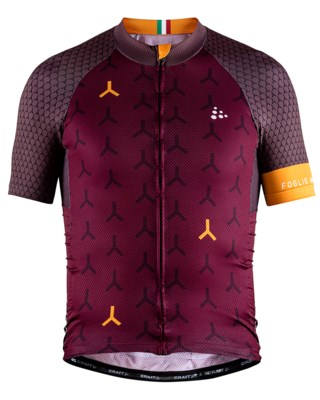 Monument Jersey M