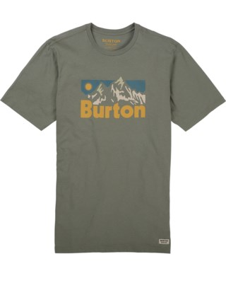 Friston S/S T-Shirt M