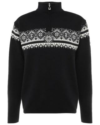 Moritz Sweater M