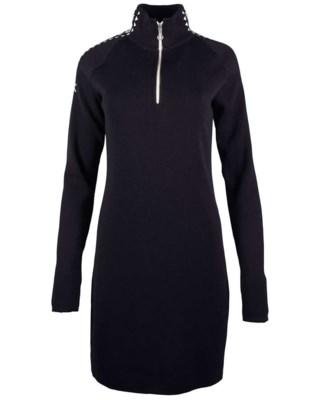 Geilo Dress W