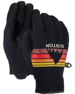Formula Glove M