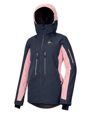 Exa Jacket W