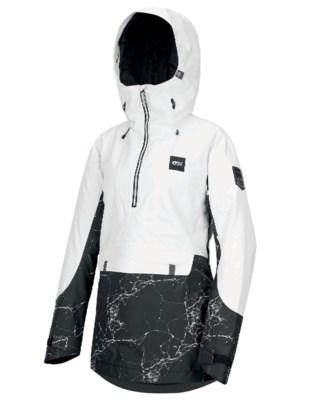 Tanya Jacket W