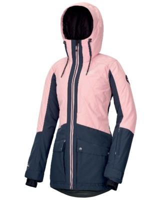 Mineral Jacket W