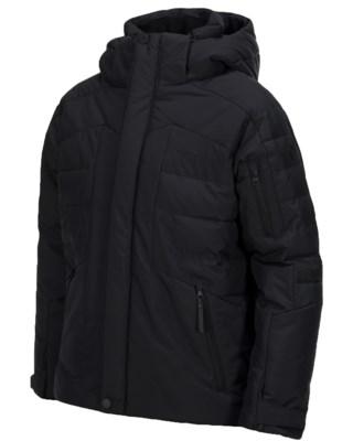 Shiga Jacket JR