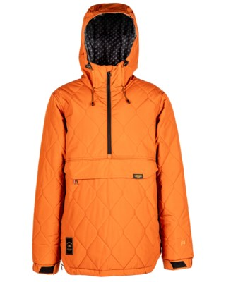 Aftershock Jacket  M