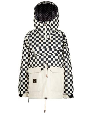 Prowler Jacket W
