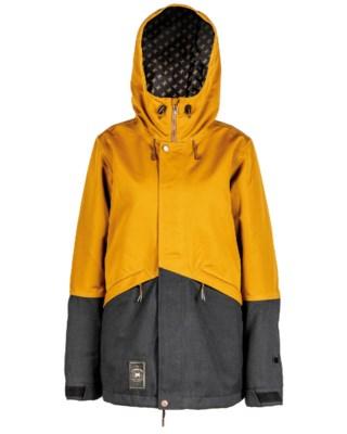 Lalena Jacket W