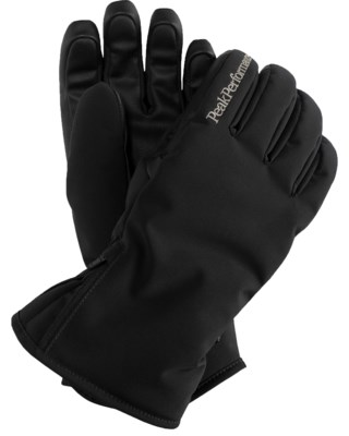 Unite Glove