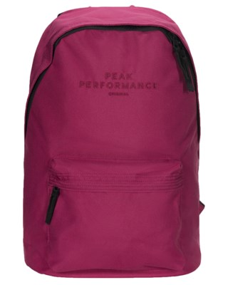 Original Backpack