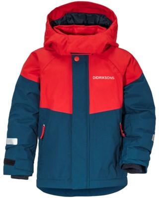 Lun Kids Jacket