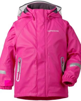 Skip Kids Jacket