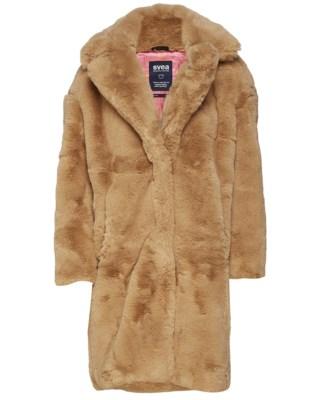Jackie Coat W