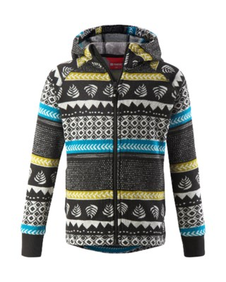 Northern Fleece Sweater JR