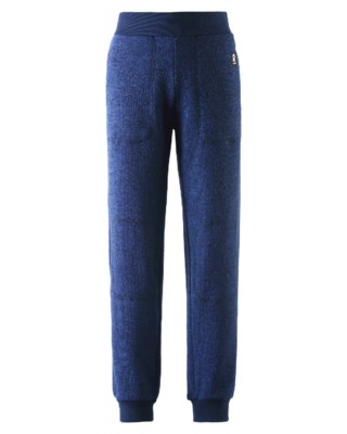 Sangis Fleece Pant JR