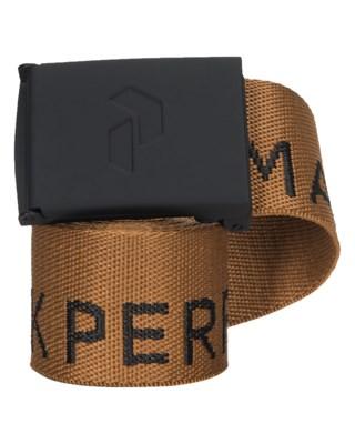 Rider II Belt