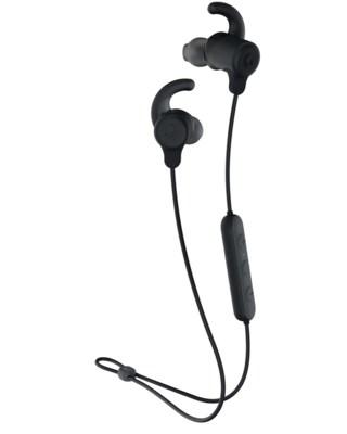Jib+ Active In-Ear
