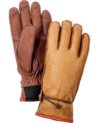 Wakayama - 5 Finger