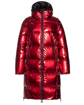 Stellar Coat W