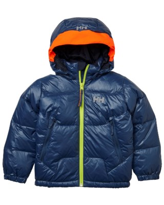 Frost Down Jacket Kids