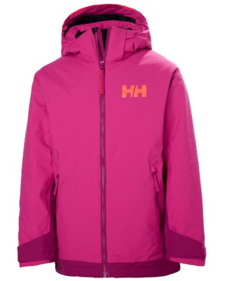 Hillside Jacket JR