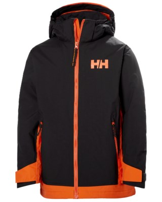 Hillside Jacket JR