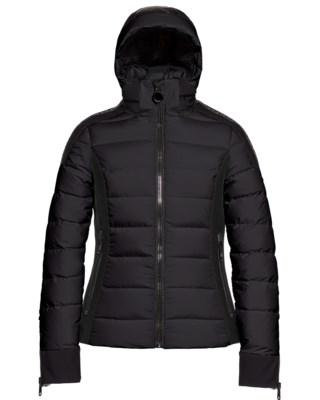 Almeta Jacket W