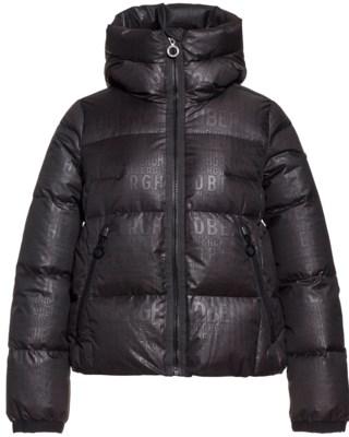 Selina Jacket W