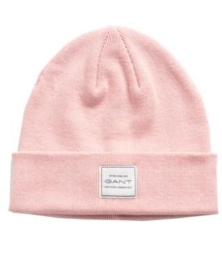 Solid Logo Hat