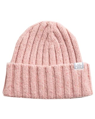 Neps Knit Hat