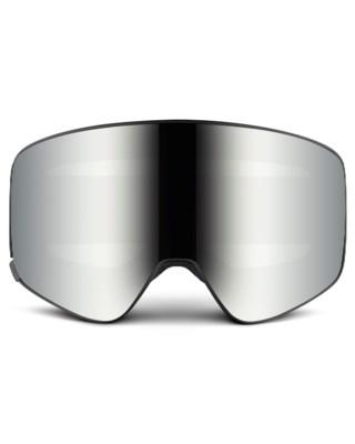 Vision Magnetic Black