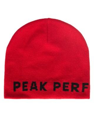 PP Hat