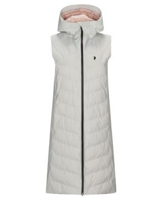 Velaero Vest W