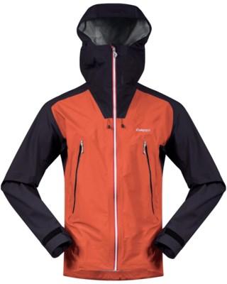 Slingsby 3L Jacket M