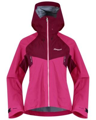 Slingsby 3L Jacket W