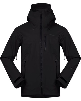 Stranda Insulated Hybrid Jacket M
