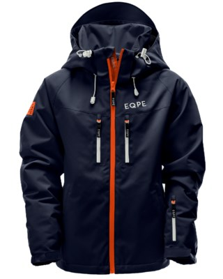 Qanuk Jacket JR