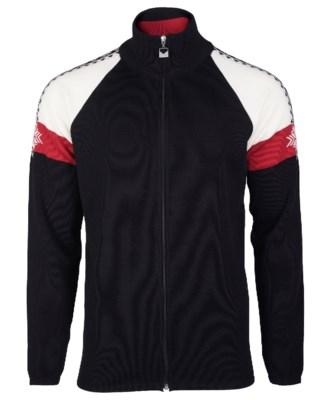Geilo Jacket M